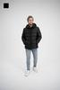 SICBM-T113/91-куртка мужская