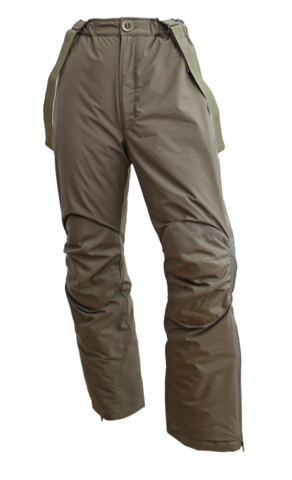 Брюки Carinthia G-Loft Hig 3.0 Trousers