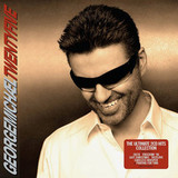George Michael / Twenty Five (2CD)