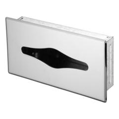 Диспенсер для рулонной бумаги и бумажных полотенец Ideal Standard Iom A9133MY фото