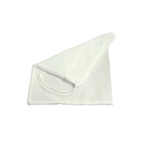 Мешок отварной лавсановый прямоугольный 48х70 для фильтрации и отжима