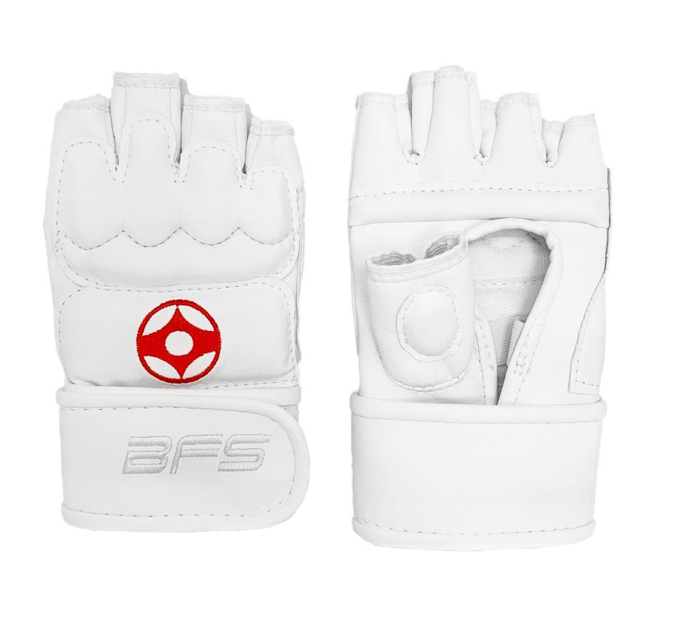 Перчатки Перчатки BFS - KYOKUSHINKAI / Pro perch-kuok-kanku.jpg