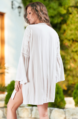 Рубашка- Туника MIA-Amore CALIFORNIA  Калифорния 1582