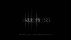 True Bliss (для ПК, цифровой ключ)