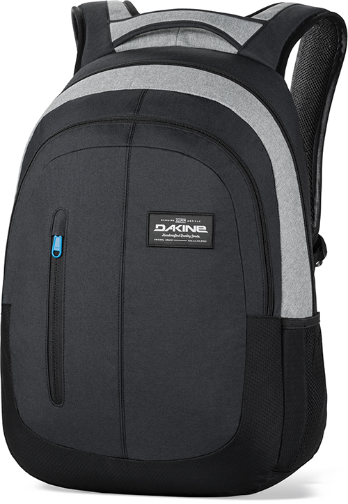 Dakine Foundation 26L Рюкзак Dakine FOUNDATION 26L TABOR 2016S-08130023-FOUNDATION26L-TABOR.jpg