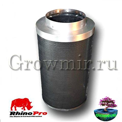 Фильтр RHINO Pro 1580m3