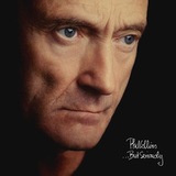 Phil Collins / ...But Seriously (2LP)