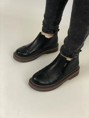 WX181-1 Ботинки