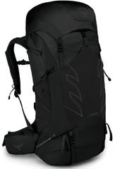 Рюкзак Osprey Talon 55, Stealth Black