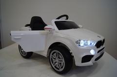 BMW O006OO VIP Электромобиль детский avtoforbaby-spb