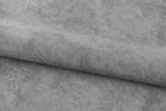Велюр Nevada grey (Невада грей)