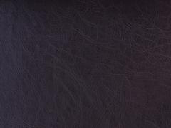 Искусственная кожа Aura (Аура) 3266