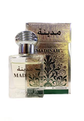 MADINAH / Мадина 15мл