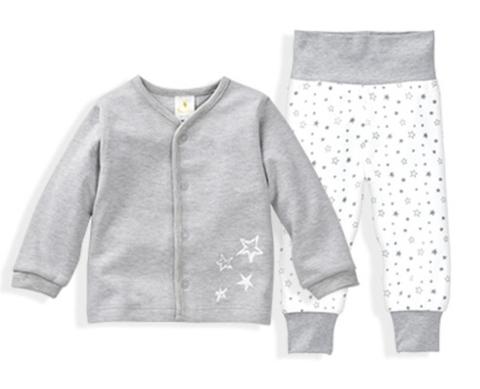 Пижама детская Impidimpi