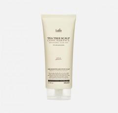 La'dor - Маска-пилинг для кожи головы