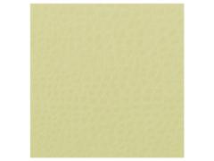 Искусственная кожа Guanil (Гуанил)  2358