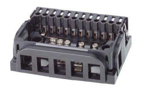 Siemens AGK53.5