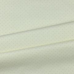Ткань для пэчворка, хлопок 100% (арт. RB0205)