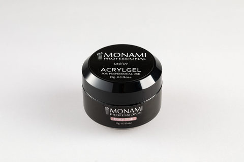 Monami Acryl Gel Flamingo 15g