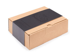 Коробка подарочная Sid Dickens Gift Box