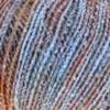 SATIN  Filatura di Crosa (цвет 6)