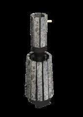 Cometa 180 Vega Long Stone Pro