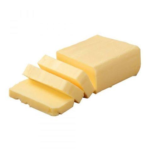 Масло сливочное 88% Монастырская продукция 1кг