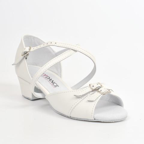 Рейтинговые туфли для девочки