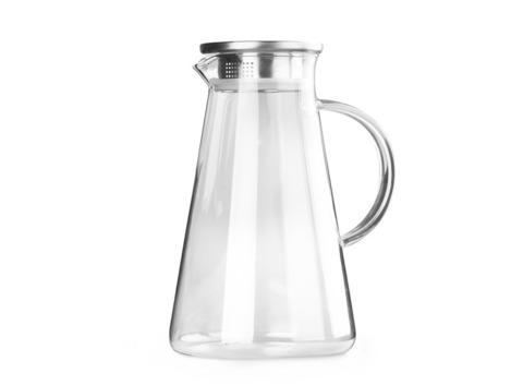 Чайник из жаропрочного стекла 1600 мл