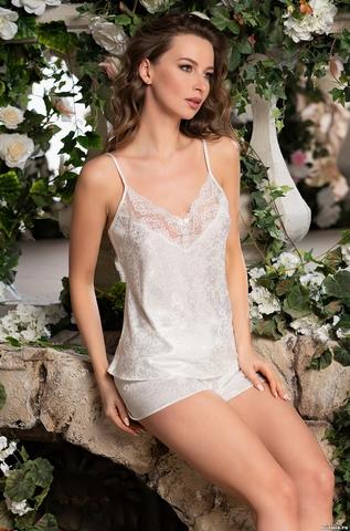 Пижама женская Mia-Amore  BEATRICE БЕАТРИЧЕ 2192