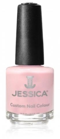 Лак JESSICA 469 Cherub Pink