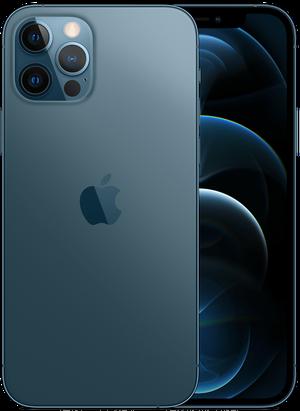 iPhone 12 Pro Apple iPhone 12 Pro 256gb «Тихоокеанский синий» blue.png