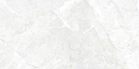 Плитка настенная CERSANIT Dallas 598х298 светло-серый C-DAL521D