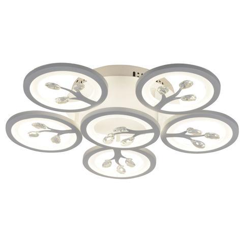 Потолочный светильник Favourite 2390-6U