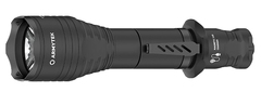 Фонарь Armytek Viking Pro Magnet USB Warm