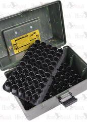 Ящик для патронов SF-100-12-09