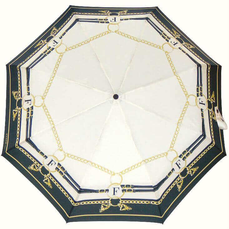 Зонт складной Ferre GF 6009-23 ST.DONNA