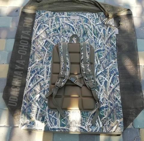Мешок для чучел Avery XL Decoy Bag