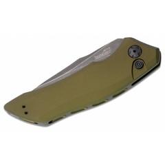 Автоматический нож Kershaw 7100OLBW Launch 1