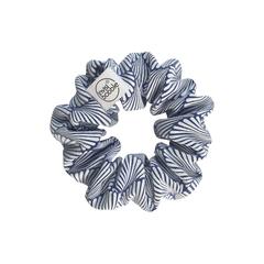 invisibobble Резинка-браслет для волос SPRUNCHIE Santorini Pack Your Bikini