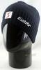 Картинка шапка Eisbar trop sp 024 - 1