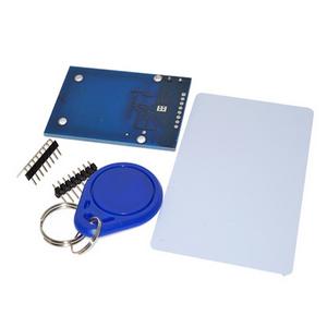 RFID-модуль RC522 (синий)