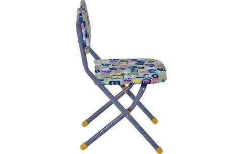 Комплект детской мебели Фея Досуг 201 Океан