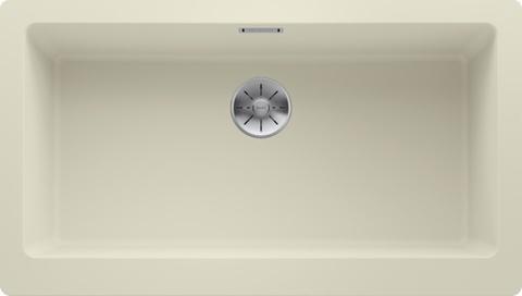 Кухонная мойка Blanco Vintera XL 9-UF, жасмин