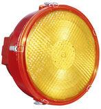 Лампа предупреждающая MS 340 long