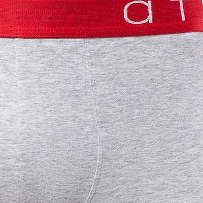 Трусы мужские шорты MH-1081 хлопок