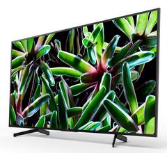 Телевизор LED Sony 65