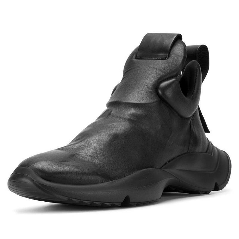 Кроссовки «SURO»