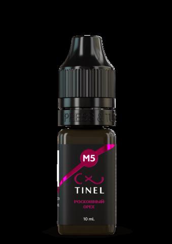 TINEL М5 -