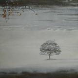 Genesis / Wind & Wuthering (LP)